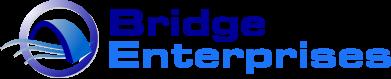 Bridge Enterprises